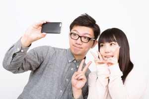 PAK86_futaridesyame20140321_TP_V