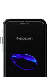 Spigen2